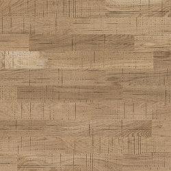 DI5.02.2 Brown | Panneaux muraux | YO2