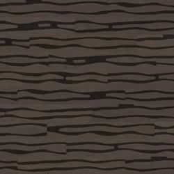 ME5.01.1 Black | Panneaux muraux | YO2