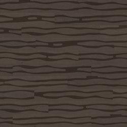 ME5.01.2 Brown | Panneaux muraux | YO2