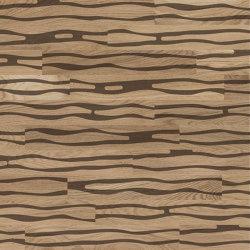 ME5.02.2 Brown | Panneaux muraux | YO2