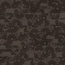 PA5.01.1 Black | Panneaux muraux | YO2