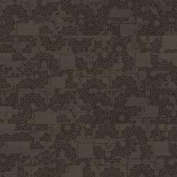 PA5.01.2 Brown | Panneaux muraux | YO2