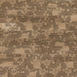 PA5.02.2 Brown | Panneaux muraux | YO2