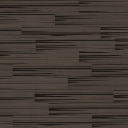 TH5.01.1 Black | Paneles murales | YO2