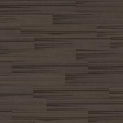 TH5.01.2 Brown | Panneaux muraux | YO2