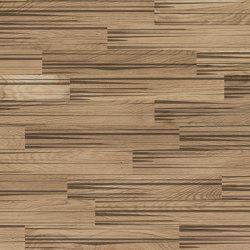 TH5.02.2 Brown | Panneaux muraux | YO2