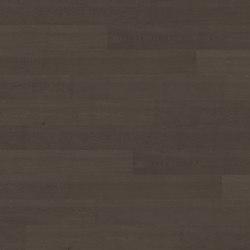 WA5.01 | Panneaux muraux | YO2