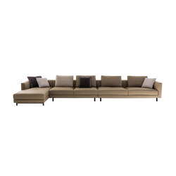 Been | Sofas | HC28