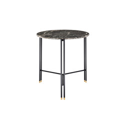 Been | Side tables | HC28
