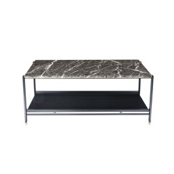 Been | Coffee tables | HC28