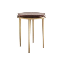 Scala | Tables d'appoint | HC28