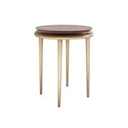 Scala | Side tables | HC28