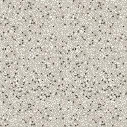 Terrazzo | Tejidos decorativos | Inkiostro Bianco