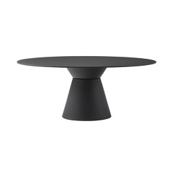 Essens | Dining tables | Inclass