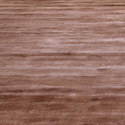Bamboo copper | Rugs | massimo copenhagen