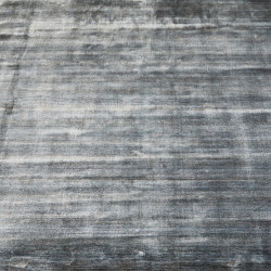 Bamboo Grey | Rugs | massimo copenhagen