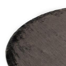 Bamboo Grey Dia | Rugs | massimo copenhagen