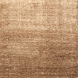 Bamboo light brown | Rugs | massimo copenhagen