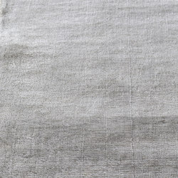 Bamboo light grey | Rugs | massimo copenhagen