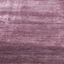 Bamboo plum | Rugs | massimo copenhagen