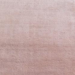 Bamboo rose dust | Rugs | massimo copenhagen