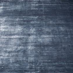 Bamboo steel black | Rugs | massimo copenhagen