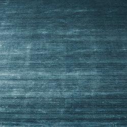 Bamboo stiffkey blue | Rugs | massimo copenhagen