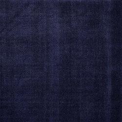 Earth Bamboo Vibrant Blue | Rugs | massimo copenhagen