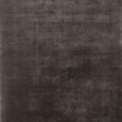 Earth charcoal   Alfombras / Alfombras de diseño   massimo copenhagen