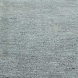 Earth verte grey | Rugs | massimo copenhagen