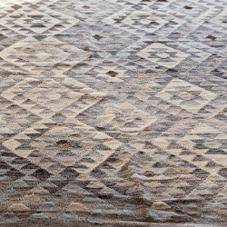 Kelim natural grey | Rugs | massimo copenhagen