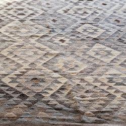 Kelim natural grey | Tappeti / Tappeti design | massimo copenhagen