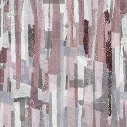 ALFAMA | Wall coverings / wallpapers | Wall&decò