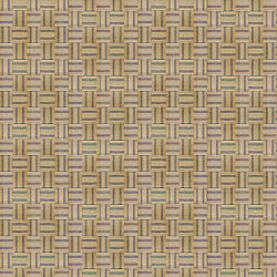 BURLAP | Wall coverings / wallpapers | Wall&decò