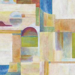 IMAGINE | Revestimientos de paredes / papeles pintados | Wall&decò