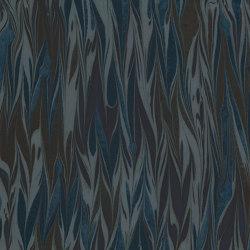 POSIDONIA | Wall coverings / wallpapers | Wall&decò