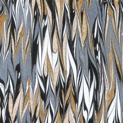 POSIDONIA   Revêtements muraux / papiers peint   Wall&decò