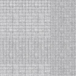 GRID   Wall coverings / wallpapers   Wall&decò