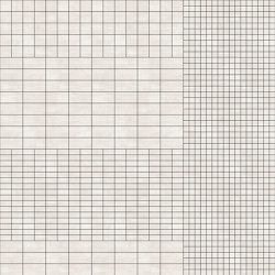 GRID | Wall coverings / wallpapers | Wall&decò