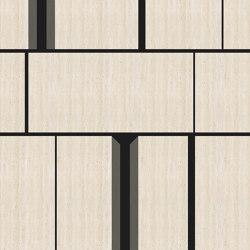 LOOPHOLE | Wall coverings / wallpapers | Wall&decò