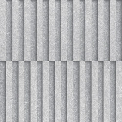NOT A STROKE | Wall coverings / wallpapers | Wall&decò