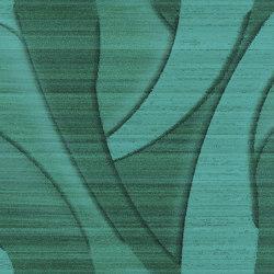 OZ | Wall coverings / wallpapers | Wall&decò