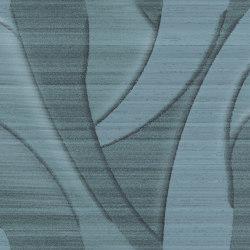 Wandbeläge / Tapeten   Wandverkleidung