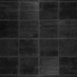 LeatheRrug  black | Rugs | massimo copenhagen