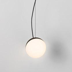 Half 6733 | 4782 | Lampade sospensione | Milán Iluminación