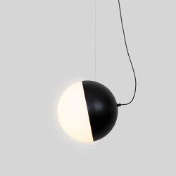 Half 6739 | 4782 | Suspended lights | Milán Iluminación