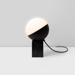Half 6742 | 4763 | Luminaires de table | Milán Iluminación