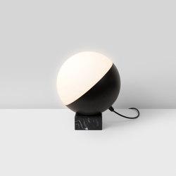 Half 6745 | 4764 | Luminaires de table | Milán Iluminación