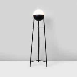 Half 6745 | 4759 | Free-standing lights | Milán Iluminación