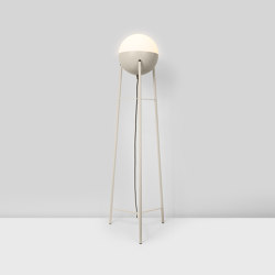 Half 6746 | 4760 | Free-standing lights | Milán Iluminación